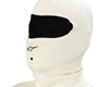 Alpinestars Nomex Balaclava Hood One Size Fits All
